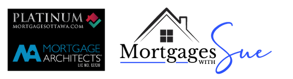 Mortgages With Sue